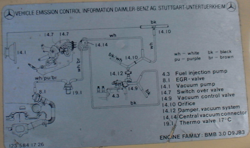 mercedes 722 6 transmission diagram mercedes interior